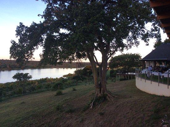Buhala Lodge Photo