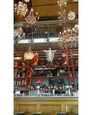 Photo of Modern European Restaurant Mart Cafe at Ds. Jan Scharpstraat 298, Rotterdam 3011 GZ, Netherlands