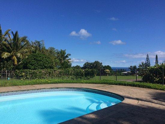 Foto Maui Ocean Breezes
