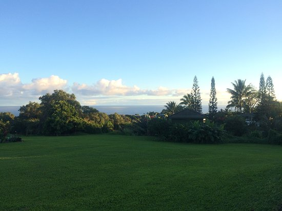 Maui Ocean Breezes Resmi