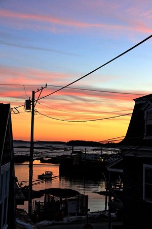 Stonington, ME: FB_IMG_1483713018368_large.jpg