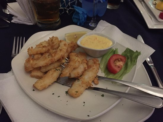 The Coachman Restaurant: photo5.jpg