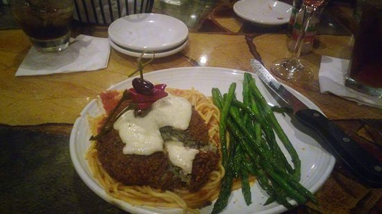 Carrabba's Italian Grill: FB_IMG_1483912003743_large.jpg
