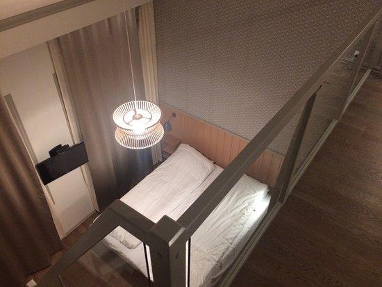 Grand Hotel Egersund: photo0.jpg