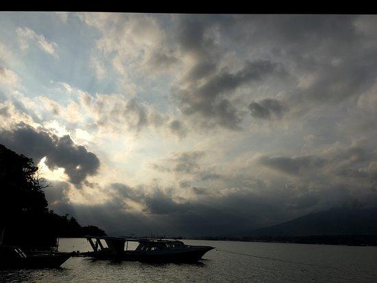 Pulau Lembeh, Indonesia: photo1.jpg