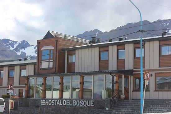 Diario Sevillista 2ª Vuelta Hotel-del-bosque-externo