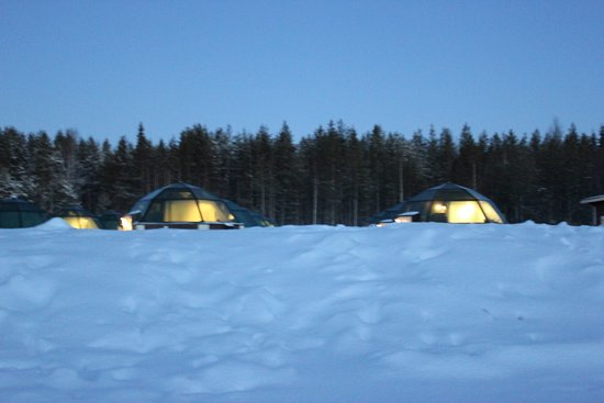 Sinetta, Finland: Cannot wait to go back!!!!!!