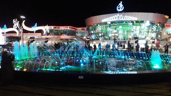 Musical Fountain Sharm el-Sheikh : 20161230_200143_large.jpg