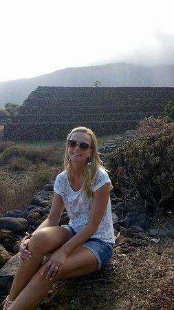Piramides de Guimar: FB_IMG_1484168641439_large.jpg