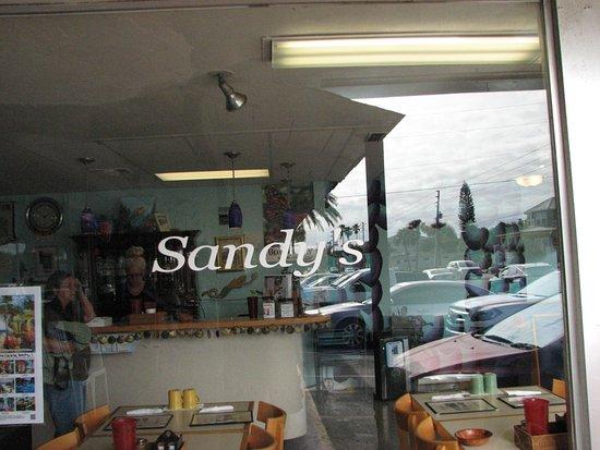 Sandy Ss Indian Rocks Beach Fl The Best Beaches In World