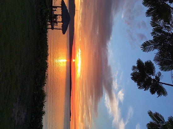 The Havannah, Vanuatu: photo0.jpg