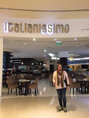 Italianissimo: photo0.jpg