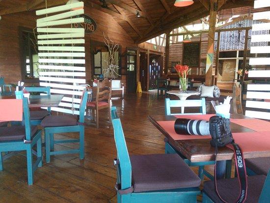 Ballena, Costa Rica: IMG_20170111_154112_large.jpg