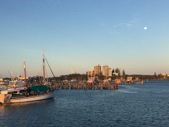 Mooloolaba, Australia: photo0.jpg
