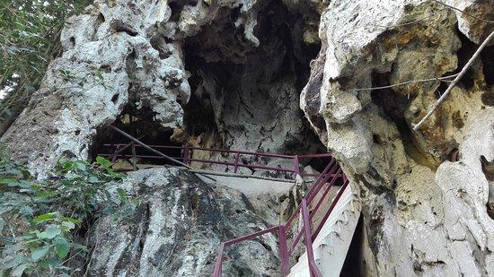 Patok Cave: IMG_20161223_113030_large.jpg