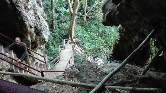 Patok Cave: IMG_20161223_112010_large.jpg