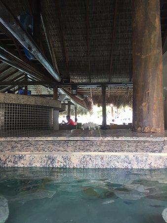 Hot Park: photo1.jpg