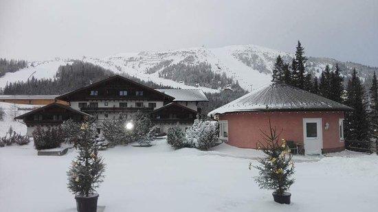 Rennweg, Østerrike: FB_IMG_1484173576880_large.jpg
