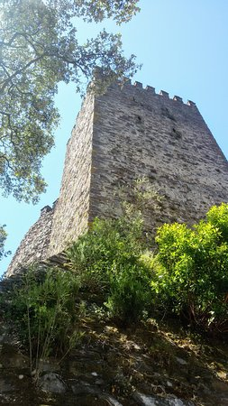 Lousa, Portugal: 20160612_114548_large.jpg