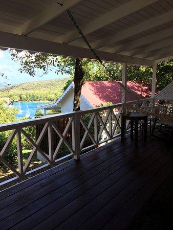 Ti Kaye Resort & Spa: CC