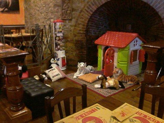 Pizzeria Pub Luna Rossa: IMG-20170111-WA0020_large.jpg