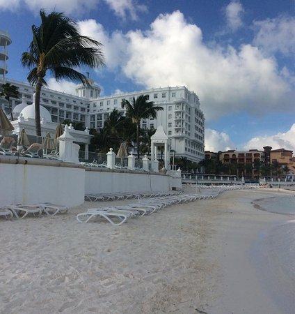 Fabulous resort!