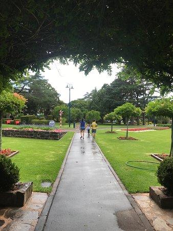 Laurel Bank Park: photo0.jpg
