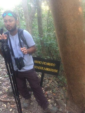 بلايا سامارا, كوستاريكا: photo6.jpg