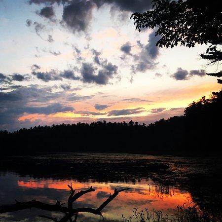 Allenstown, NH: photo5.jpg