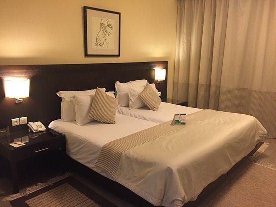 Le Corail Suites Hotel : photo4.jpg
