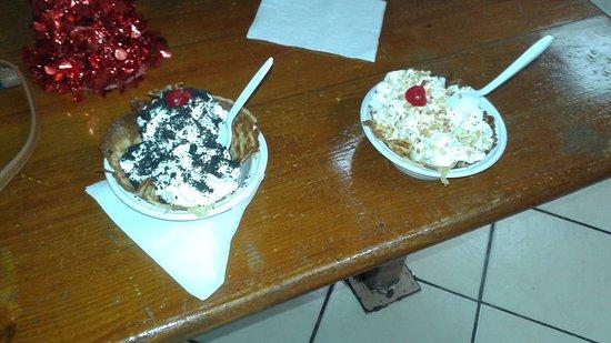 Cremaldi Ice Cream: 20170106_162042_large.jpg