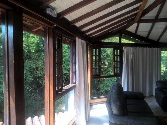 Casa Encantada Hotel & Suites Foto