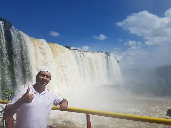 Cataratas do Iguaçu: IMG-20170101-WA0125_large.jpg