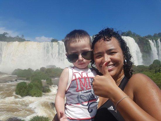 Cataratas do Iguaçu: IMG-20170101-WA0120_large.jpg