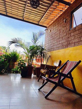 El Rincon De Dona Bety Hotel 30 5 1 Prices Motel