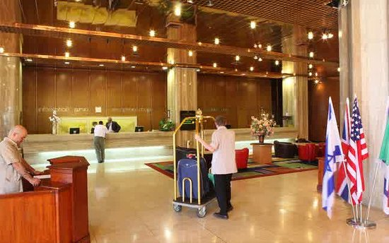Ramada Jerusalem: ramada_hotel_jerusalem (2)245046381_large.jpg