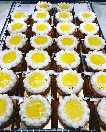 La Pâtisserie Cyril Lignac  photo0