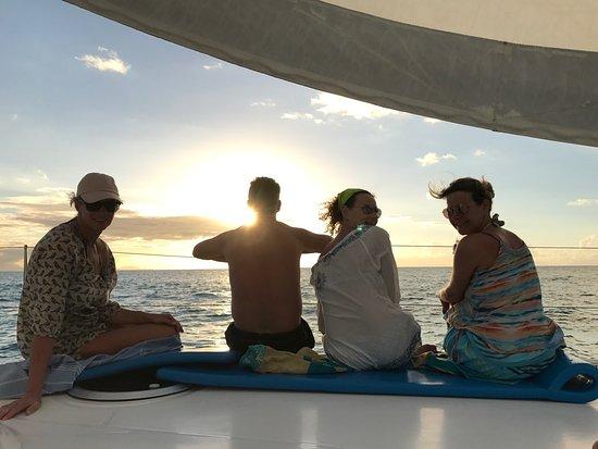 Jolly Harbour, Antigua: photo2.jpg