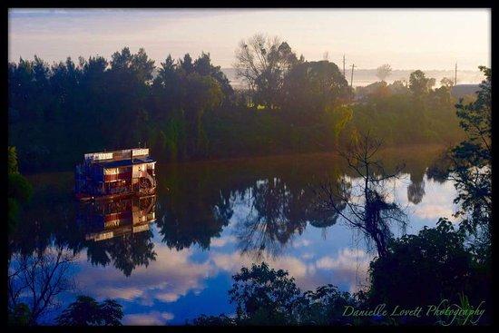 Windsor, Australien: FB_IMG_1484182085290_large.jpg