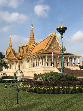Exo Travel Cambodia