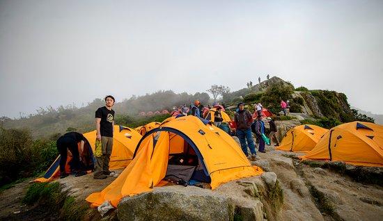 Southern Peru Explorers