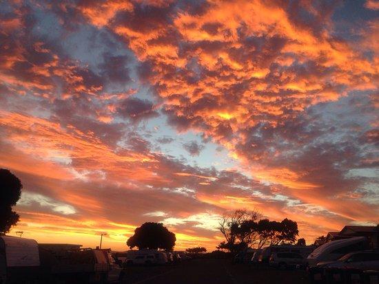 Whyalla, Australia: photo1.jpg