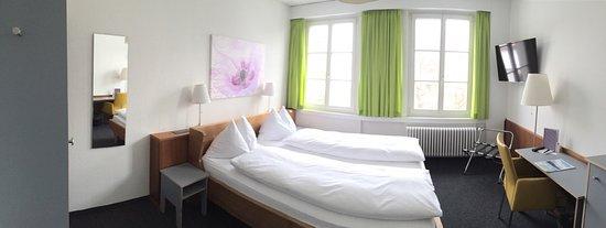 Hotel Stern Luzern: photo1.jpg