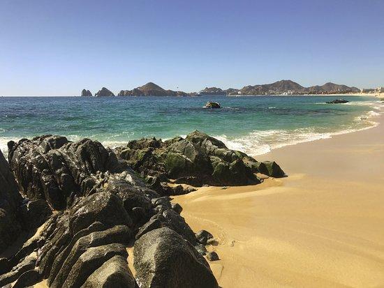 Me Cabo By Melia Medano Beach