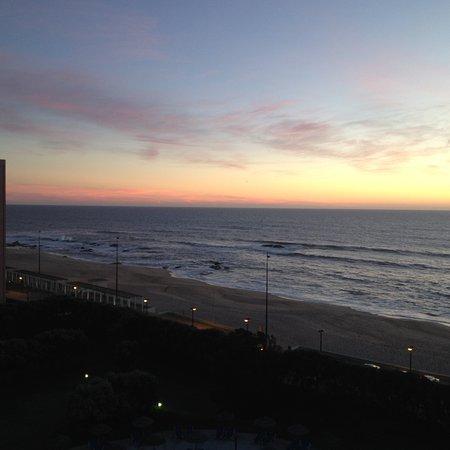 Axis Vermar Conference & Beach Hotel Bild