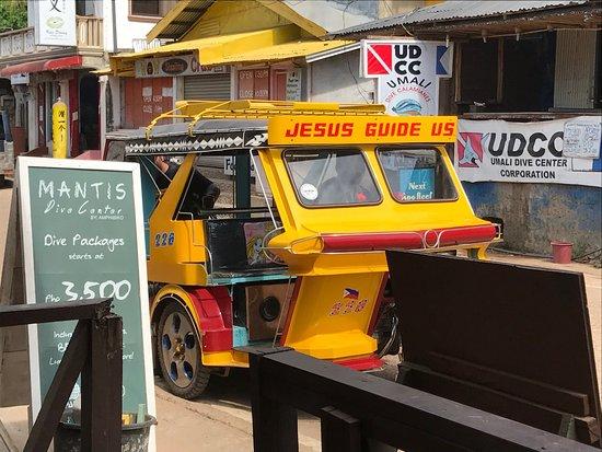 Coffee Kong: photo2.jpg