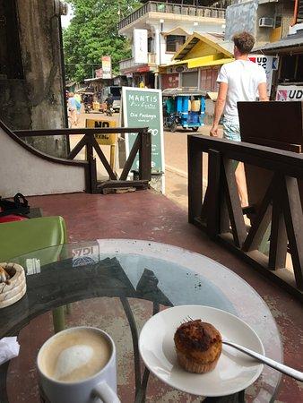Coffee Kong: photo6.jpg