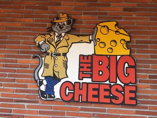 The Big Cheese: photo1.jpg