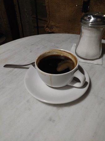 Cafe Tal : TA_IMG_20170111_202021_large.jpg