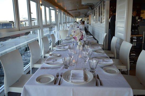 Jojo S Restaurant Nedlands